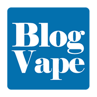 Blog Vape